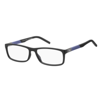 Tommy Hilfiger TH 1639 Sunglasses